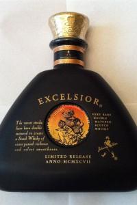 Johnnie Walker Excelsior