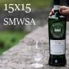 SMWSA 15×15