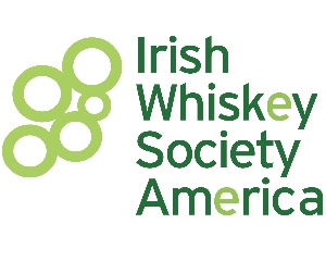Irishwhiskey_club