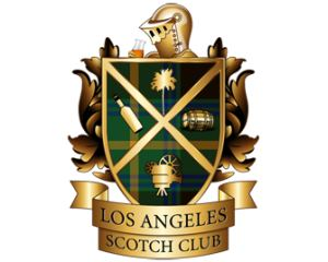 la_scotch_club_small
