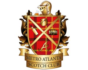 metro_atlanta_scotch_club_small