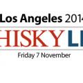 whiskylive2014