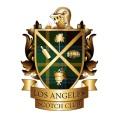 lasc-membership
