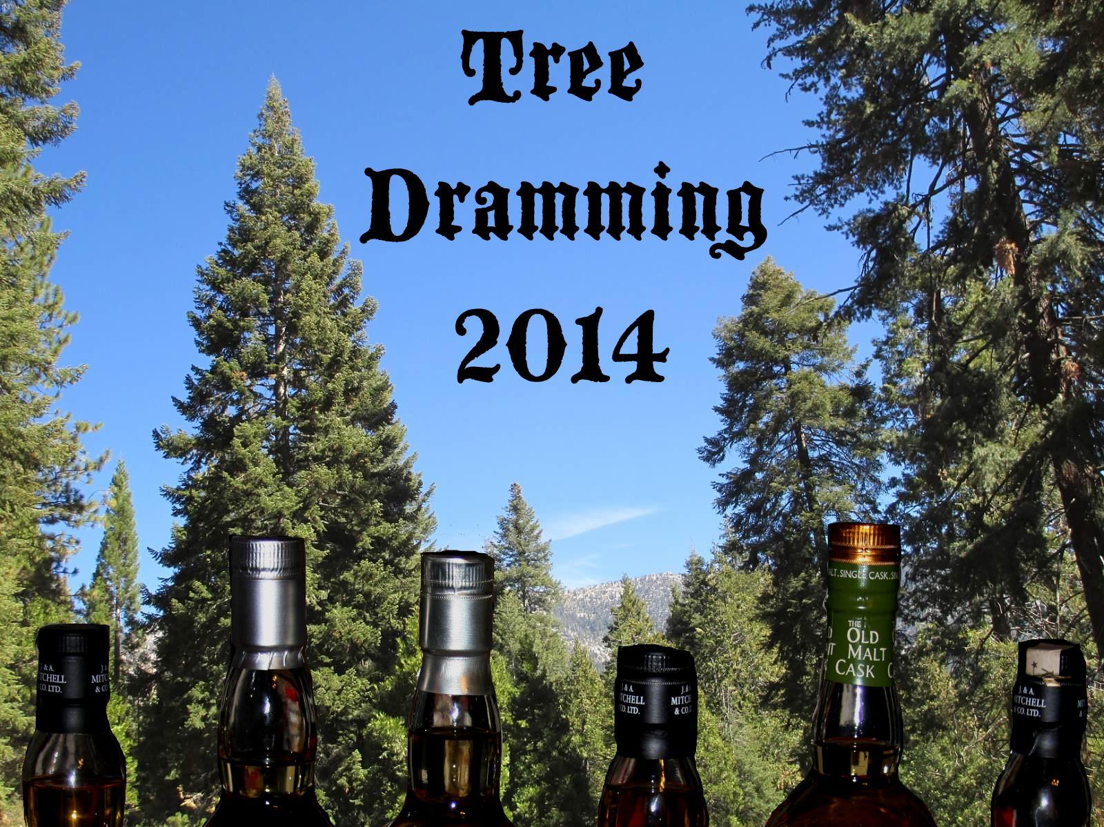Treedramming2014