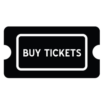 buy-tickets