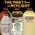 MartyMcFlight